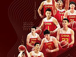 中国男篮对阵尼日利亚比分结果赢的几率大吗 中国VS尼日利亚实力谁
