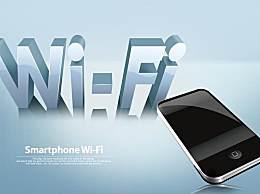 手机连不上家里WiFi怎么办?这几招帮你轻松搞定