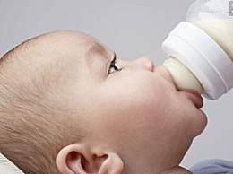 秋季适合给宝宝断奶吗?给宝宝断奶方法要科学