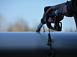 92号和95号汽油有什么区别?汽油有几种型号