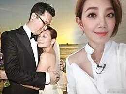 梁静茹承认与赵元同离婚!儿子将由两人共同抚养