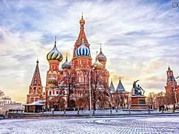 """2020年莫斯科或可打飞的!15分钟""""飞的""""约45美元左右"""