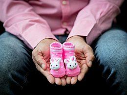 孕妇预产期怎么计算才最准确?预产期哪种算法最准