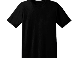黑色衣服粘毛怎么办?黑丝衣服粘毛怎么去除