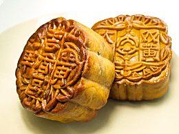 中秋节给老婆发红包发多少合适?中秋节发红包说什么祝福语
