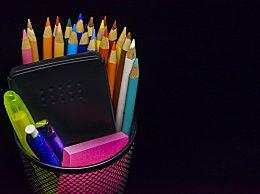 教师节创意文案怎么写?教师节各大行业、品牌创意文案一览