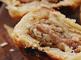 市场添人造植物肉月饼 什么是人造植物肉能吃吗