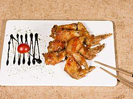 吃鸡肉关联高患癌风险是怎么回事?三种特定癌症与摄入禽肉正相关