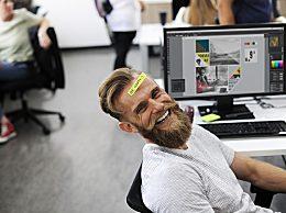 HR是什么意思?资深HR一般是什么人
