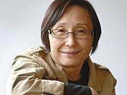 制片人崔宝珠去世 曾打造功夫等经典作品