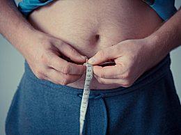 肥胖源自幼年基因变异 如何能够很好的预防肥胖