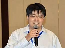 2019中国版诺贝尔奖揭晓获奖名单公布 2019未来科学大奖结果公布