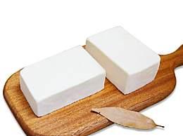 奶豆腐是什么?奶豆腐的烹饪方法有哪些