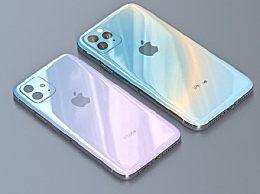 iPhone11成本下降 用来抵消关税影响