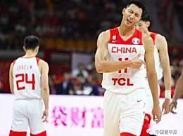 姚明哭照刷屏是怎么回事?中国男篮失利谁担责?姚明一个字回应