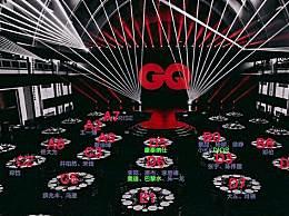 女星将8万礼服扔马桶 GQ红毯是演艺圈名利场真实写照