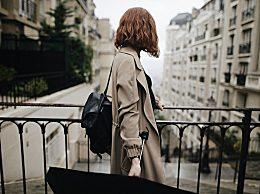 阴雨天为什么会感觉自闭和压抑?情绪不佳这6点可帮你调整