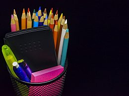 教师节100条感恩祝福语大全 教师节给老师的祝福短信
