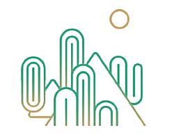 绿洲邀请码怎么获得?微博绿洲APP邀请码分享