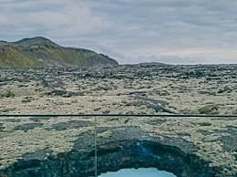 北欧四国指的哪四个国家?冰岛为什么同在北欧却不被列入北欧四国?