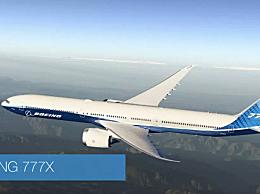777X舱门炸开 波音事故频发空客直接躺赢