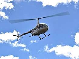 莫斯科或可打飞的 官方开通定期直升机航班