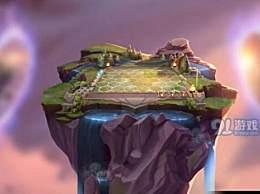 云顶之弈海克斯动物园怎么玩 海克斯动物园阵容玩法