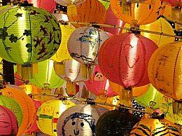 描写中秋节的优美句子有哪些?中秋节美文佳句欣赏