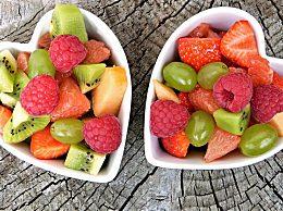 喝水果酵素的禁忌有哪些?喝水果酵素一天要喝多少水