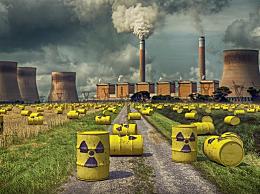 福岛核污染水入海!日本:这可能是唯一的办法