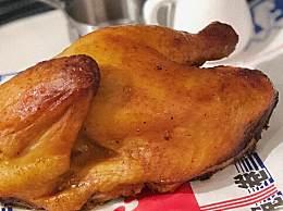 吃鸡肉关联高患癌风险 吃鸡肉将更大几率患癌