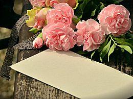 教师节祝福语10个字 中小学生教师节祝福语暖心句子