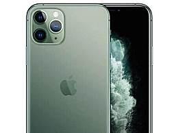 iPhone11一共几个版本型号 iPhone11最全版本型号一览