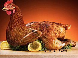 吃鸡增加癌症风险 鸡肉与癌症之间有什么关系