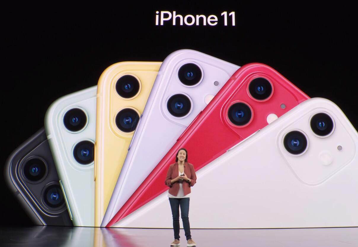 iphone11-2.jpg