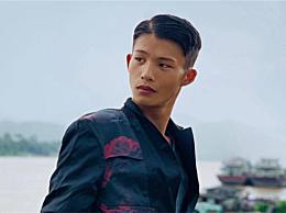 小伙成乡村超模 用土味时尚征服外国网友
