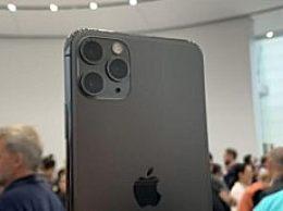 iPhone11浴霸三摄 iPhone11浴霸三摄相机功能一览