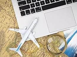 坐飞机登机前需要准备哪些?严禁携带物品清单收下吧!