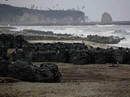福岛核污染水入海 日本核污染海水将污染哪些地区