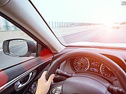 中秋节高速不免费 小长假出行走ETC通道更快速