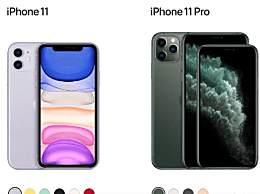 iPhone浴霸三摄是什么 浴霸三摄iPhone 11新品价格售价是多少