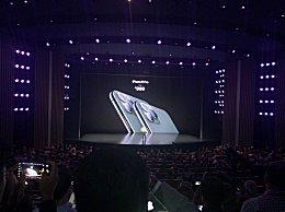 苹果发布第7代iPad 售价329美元起30日正式发货