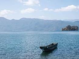 中国情侣旅游去哪儿玩最好?十大增进感情地方任你挑!