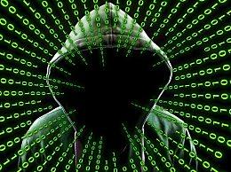 高中生窃取1亿条公民信息获利2万 一个高中生的非法数据帝国梦