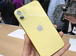 iPhone11支持5G吗 iPhone11最新功能一览表