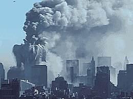 911事件18周年全程回顾 美国911事件都发生生了什么?