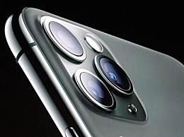 iPhone11系列国内售价是多少 iPhone11国行价格表