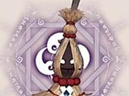 阴阳师帚神哪里多?阴阳师封印悬赏帚神位置大全