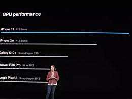 苹果发布会七亮点是什么?新iPhone降价千元大部分销量将来自中国