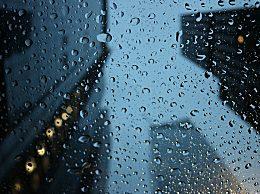 适合下雨天发的心情说说有哪些?下雨天朋友圈心情说说大全